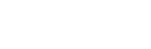 Royal Docks Academy